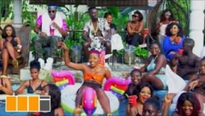VIDEO: Lil Win – Sor Me So ft. Medikal
